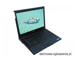 Dell latitude e6410 kupisz w sklepie At-Outlet