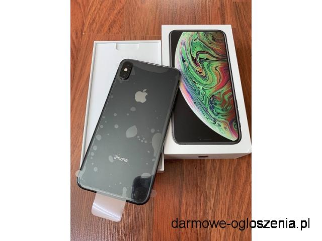 Wholesales iPhone Xs,Xs Max,X,8Plus,7Plus,Galaxy Note 9,S8,S9+ Smartphones