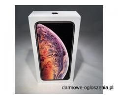 Promo Sales for Apple iPhone XR, XS, XS Max & PS4 Pro